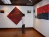 exposicion-museo-alvaro-noboa