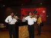 violinistas-artistas-ecuador