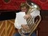artista-belgica-tuba