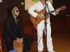 hermanos-duran-colombia-artistas