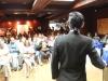 7-conferencia-contacto-extraterrestre