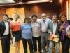 20-exposicion-nancy-vizcaino-museo-luis-noboa-naranjo