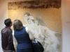 24-exposicion-nancy-vizcaino-museo-luis-noboa-naranjo