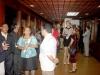 8-exposicion-nancy-vizcaino-museo-luis-noboa-naranjo