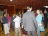 9-exposicion-nancy-vizcaino-museo-luis-noboa-naranjo