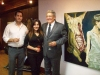 Alvaro-Noboa-Museum-PORT-Exposition-14-November-2012-11