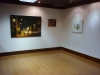 Alvaro-Noboa-Museum-PORT-Exposition-14-November-2012-14