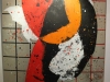 1 El coleccionista de ojos - Jose Manuel Ceria