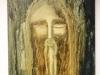 39 Cristo - Enrique Pareja
