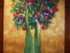 arbol-primaveral-fernando-manriquez