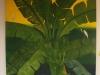 bananera-del-mitica-fernando-manriquez