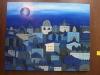 ciudad-en-azul-fernando-manriquez
