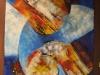 dilectica-cosmica-fernando-manriquez