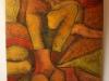 limite-del-perineo-2-fernando-manriquez