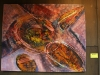 polvo-de-estrellas-8-fernando-manriquez