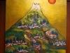 tiempo-de-volcanes-fernando-manriquez