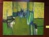 verde-imaginario-fernando-manriquez