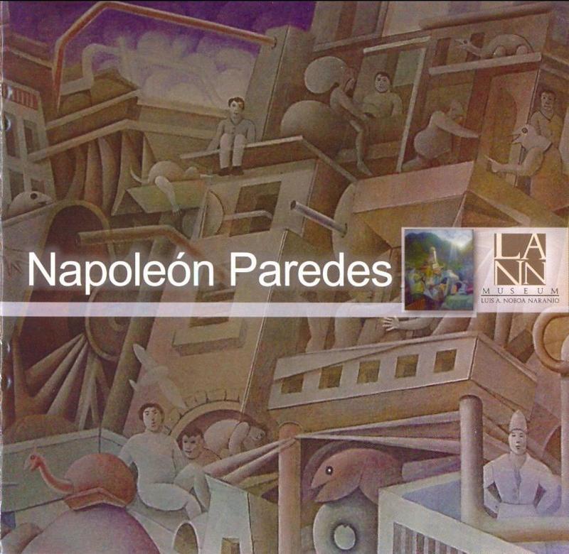 alvaro-noboa-museum-napoleon-paredes-exhibition-1