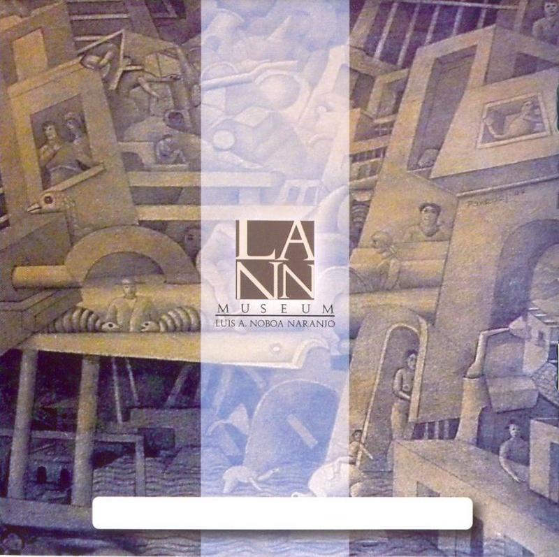 alvaro-noboa-museum-napoleon-paredes-exhibition-8