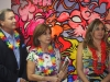 inauguration-of-the-art-exhibition-titled-pequenos-monstruos-11