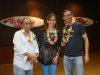 inauguration-of-the-art-exhibition-titled-pequenos-monstruos-5