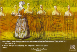 trescientos-metros-cuadrados-william-hernandez-invitacion