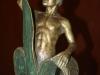 10-preparativos-para-exposicion-de-william-hernandez-en-el-museo-luis-noboa-naranjo