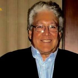 Pablo Martinez - Luis Noboa Naranjo Museum's Director