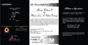 Alvaro-Noboa-Sensuality-Sport-Invitation