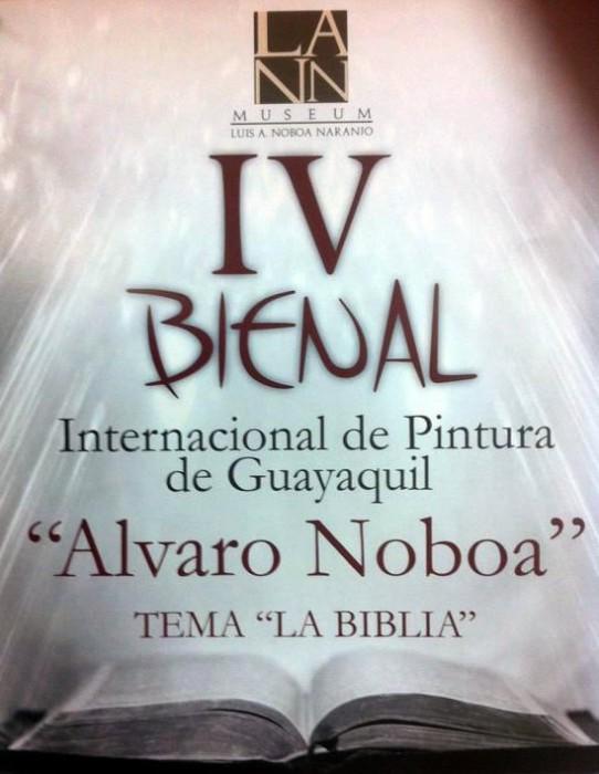 IV-Bienal-Museo