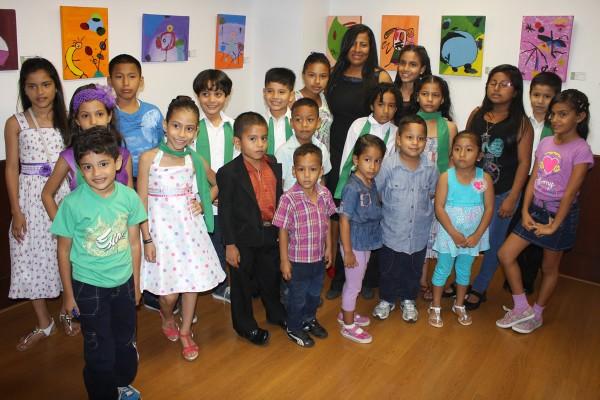 alvaro-noboa-hilarte2014-children