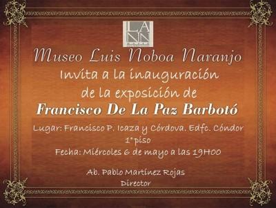 evento_museo_alvaro_noboa
