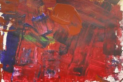 series abstracta museum luis noboa naranjo