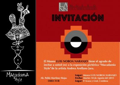 INVITACION_ARTISTA