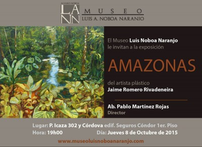 INVITACION_AMAZONAS