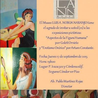 INVITACION_ARTURO_CONSTANTE_MUSEOLUISNOBOANARANJO