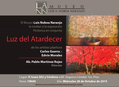 INVITACION_PICTORICA_LUZ_DEL_ATARDECER