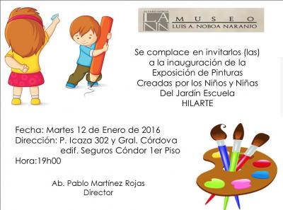 Expresiones_artísticas_de_niños_y_jóvenes_ecuadortimes.net