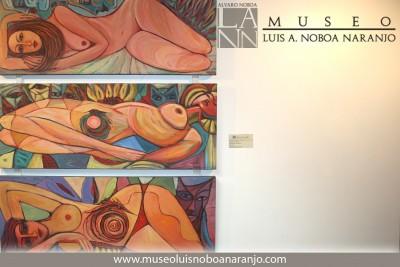 Museo Oksman 4