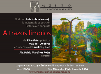 TRAZOS_LIMPIOS_PRINCIPAL