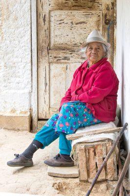 guayaquil_historia_fotografica_museo_luis_noboa_naranjo_3