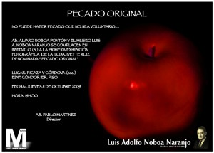 Alvaro-Noboa-Original-Sin-Invitation