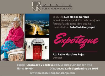 exposicion_fotografica_museo_luis_noboa_naranjo